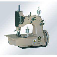GN20-2型地毯包缝机