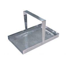 不锈钢 筛子