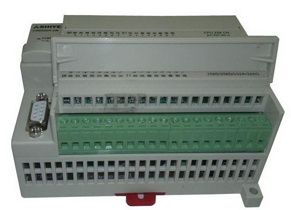 fx1n-24mt fx2n-24mt plc fx1s 单片机 控制板 四轴控制器