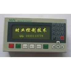 文本显示器,人机界面,可编程文本显示器,可代替信捷,MD204
