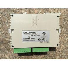 通源自动化63 PLC与模块