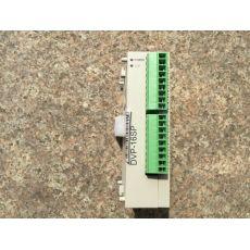 通源自动化61 PLC与模块