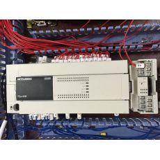 通源自动化12 电器柜控制板