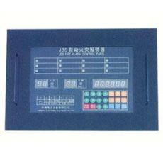 JBS-12嵌入式主机 火灾探测器或手动报警
