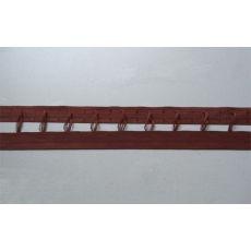 12x23x30 宽梯带