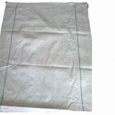 内膜编织袋HL-2