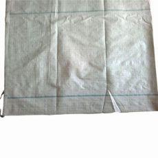 中白内膜编织袋