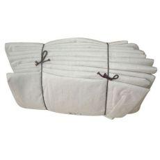 白色编织袋HL-6