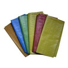 各种颜色编织袋HL-24