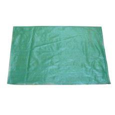 绿色编织袋HL-13