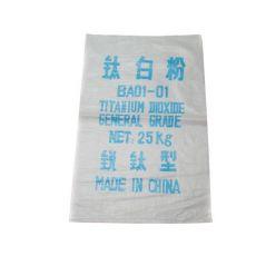 塑料编织袋HL-4