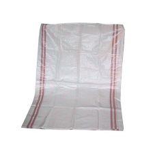 白色透明编织袋HL-3