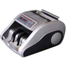 JBYD-JR900A(WN) 越南货币点钞机
