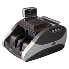 JR-8817 点钞机