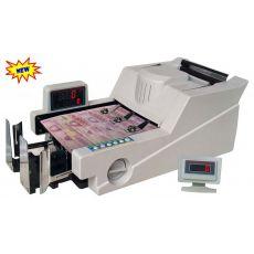 JR-2800 点钞机