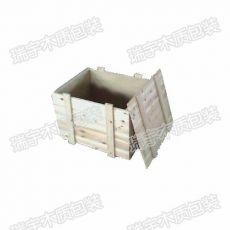 2012122895455 普通木箱