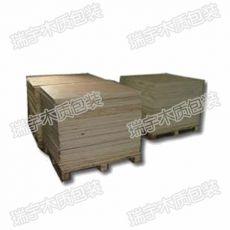 2012122895723 普通木箱