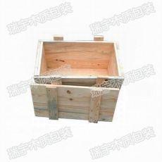 2012122895838 普通木箱