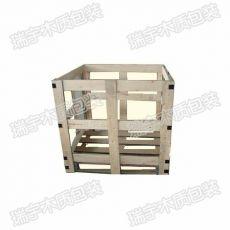 齐发娱乐_201212289527 木质包装箱