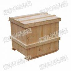 2012122894229 木质包装箱