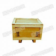 201212289367 木箱
