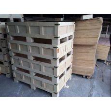 20151023131646 胶合板材料出口