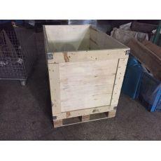201651792619 木箱