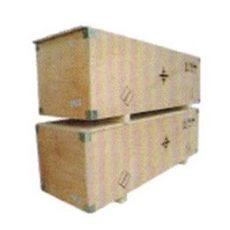 2012123084715 刚边包装箱