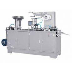 DPP-250S 铝塑包装机