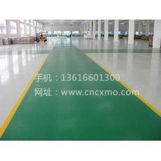地坪环保工程系列012