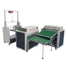 DLY-1000/1308型全自动两向开槽机