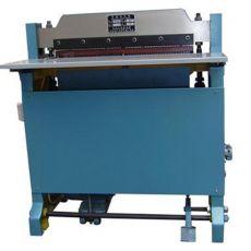 620型号冲孔 专业用于挂历多孔冲孔笔记薄打孔