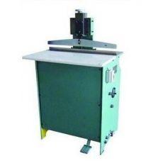 600压圈机双铁丝圈压圆机 适用于笔记本台历挂历加工