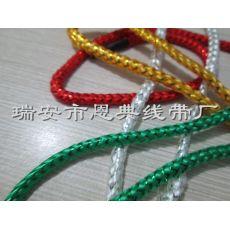 002 金丝绳