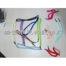 002 低弹织带
