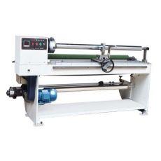 KA-502 1300型复卷裁切机/电工胶带分切机