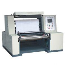 CJP-800/1000高速检品复卷机