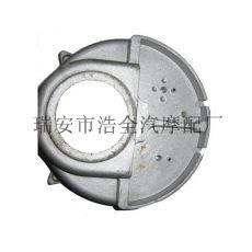 冷室压铸 (11)
