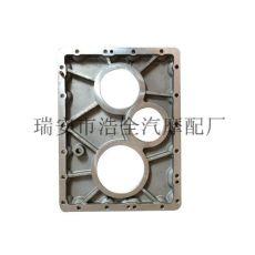 低压铸造 (5)