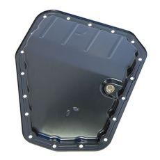 CD - 092 变速箱油底壳 汽车配件
