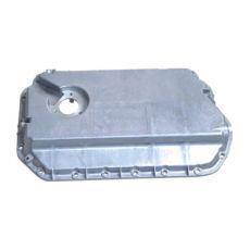 CD-020 发动机油底壳 汽车配件