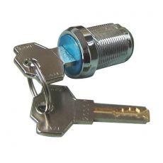 高防盗锁芯_JR-8806