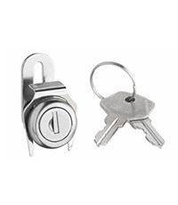 SY501-B 通用锁芯