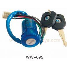 摩托车电门锁系列-47
