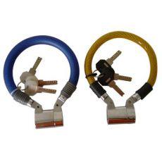 DSC00841 钢缆锁