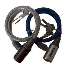 226 钢缆锁