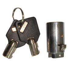 053 锁芯
