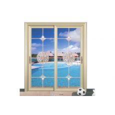 HX-0015 移门 门窗配件
