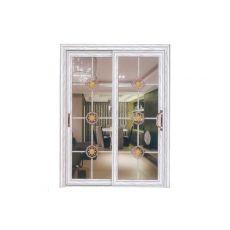 HX-003 移门 门窗配件