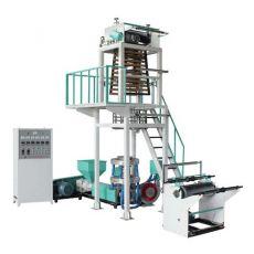 供应SJ45/55/70系列吹膜机高低吹膜机永邦(幸福)机械厂